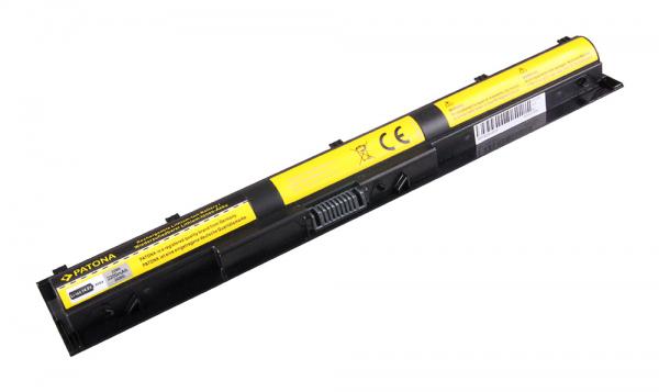 Acumulator Patona pentru HP KI04 14-ac000na 14-ac004np 14-ac006nl 14-ac101nf 1