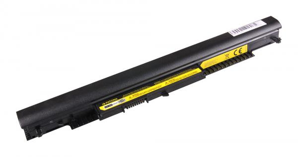 Acumulator Patona pentru HP HS04 250 G4 M9S70EA M9S71EA M9S74EA M9S75EA 1