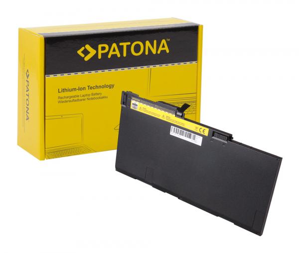 Acumulator Patona pentru HP CM03 E7U244A Z Book CM03 EliteBook 850 850 G1 0