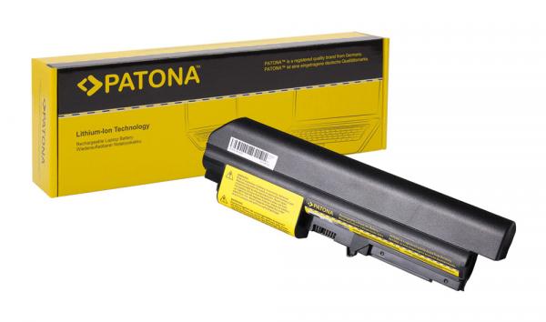 Acumulator Patona pentru IBM 92P1126 widescreen ThinkPad 14 inch 0