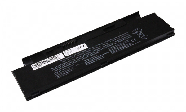 Acumulator Patona pentru Sony BPS23 Vaio P VPCP115JC VPCP115JC / B VPCP115JC / D [1]