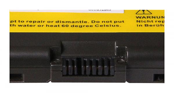 Acumulator Patona pentru Lenovo T440P ThinkPad L440 L540 T440p T540p W540 2