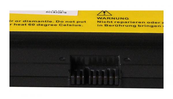 Acumulator Patona pentru Lenovo E555 ThinkPad E550 E550c E555 E555 ThinkPad 2