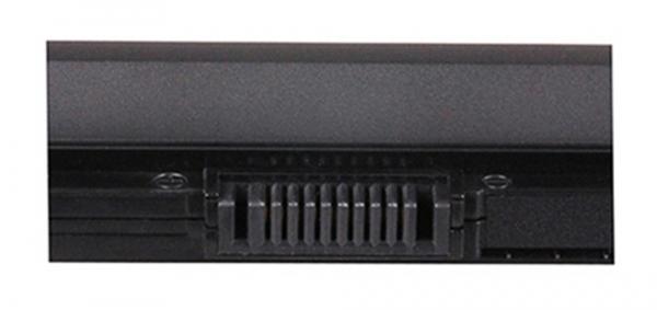 Acumulator Patona pentru Toshiba 5185 Satelit C50 C50A X0012 C50-A X0012 [2]