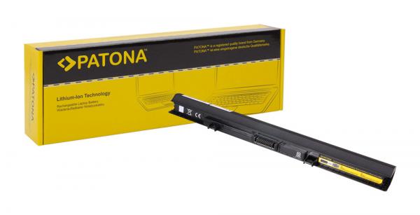 Acumulator Patona pentru Toshiba 5185 Satelit C50 C50A X0012 C50-A X0012 [0]