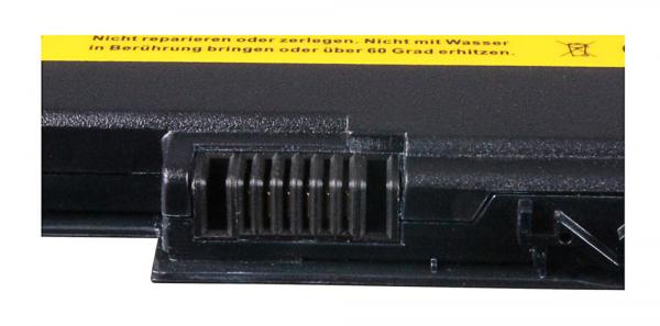 Acumulator Patona pentru Notebook de afaceri HP ELITEBOOK 2740P 2760P 2710p 2