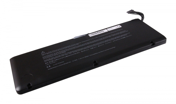 """Acumulator Patona pentru Apple A1309 Seria MacBook 17 """"A1297 1"""