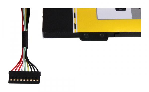 Acumulator Patona pentru Samsung 370 ATIV BOOK 4 450R4V 450R5V 470R5E 370 2