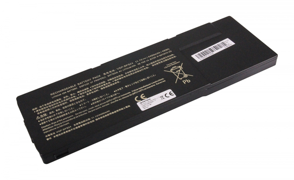 Acumulator Patona pentru Sony BPS24 Vaio SA SB SC SD SE VPCSA VPCSB VPCSC 1