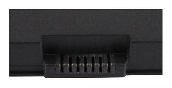 Acumulator Patona pentru Sony BPS24 Vaio SA SB SC SD SE VPCSA VPCSB VPCSC 2