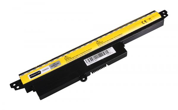 """Acumulator Patona pentru Serie Asus X200CA F200CA VivoBook F200CA 11.6 """" 1"""