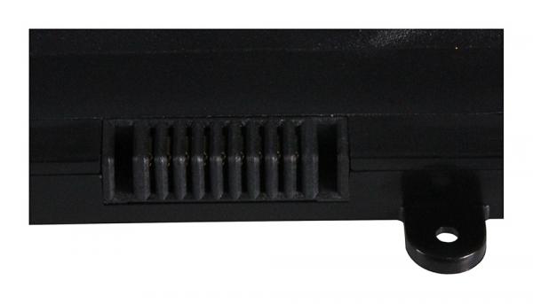 """Acumulator Patona pentru Serie Asus X200CA F200CA VivoBook F200CA 11.6 """" 2"""