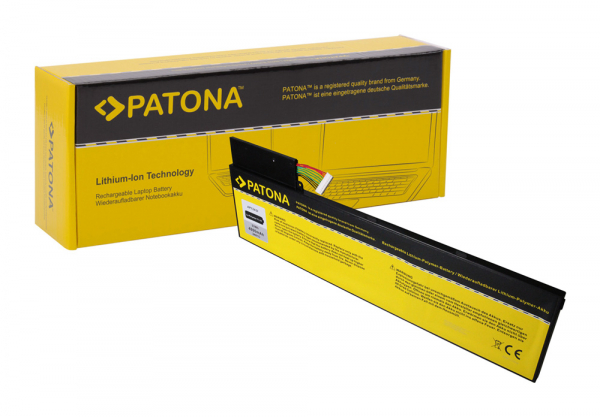 Acumulator Patona pentru Seria Acer Aspire M3 Aspire M3 Seria Aspire M3 0