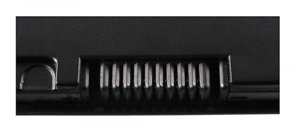 Acumulator Patona pentru Asus EEE PC T101 EEE PC T101 T101MT T101MT-EU17-BK 90-0 2