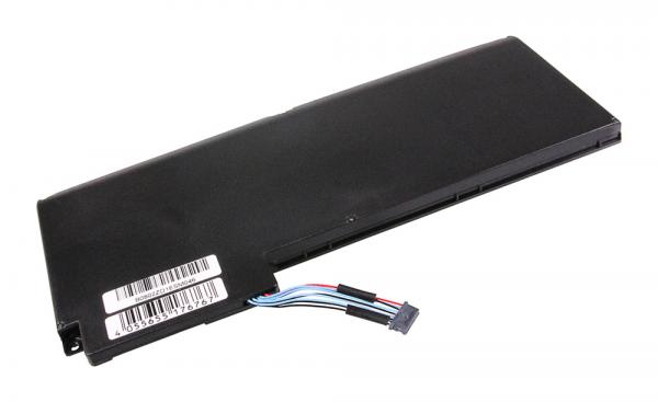 Acumulator Patona pentru Samsung AA-PN3VC6B QX310 QX410 QX510 SF310 SF410 2