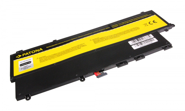 Acumulator Patona pentru Samsung AA-PBYN4AB 530U3B 530U3B-A01 530U3B-A02 1