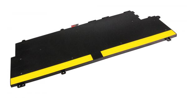 Acumulator Patona pentru Samsung AA-PBYN4AB 530U3B 530U3B-A01 530U3B-A02 2