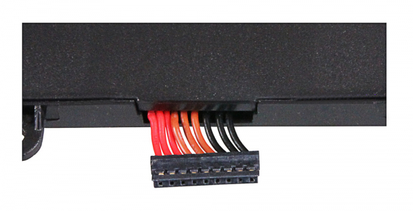 Acumulator Patona pentru Samsung AA-PBYN4AB 530U3B 530U3B-A01 530U3B-A02 3