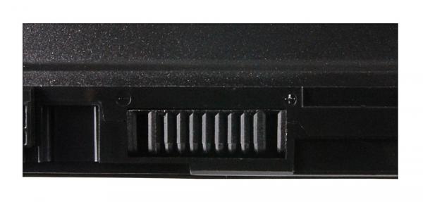 Acumulator Patona pentru Acer Aspire One Seria 756 Aspire One 756 V5-171 2