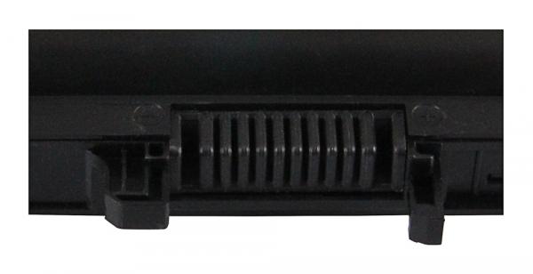 Acumulator Patona pentru Dell E5440 Latitudine 14 15 5000 E5440 E5540 2