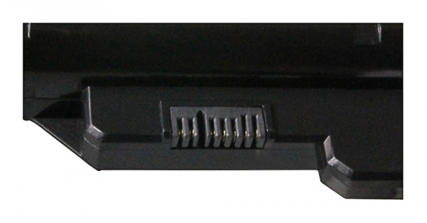 Acumulator Patona pentru Lenovo G460 IdeaPad B470 B470 B470A B470A B470G 2