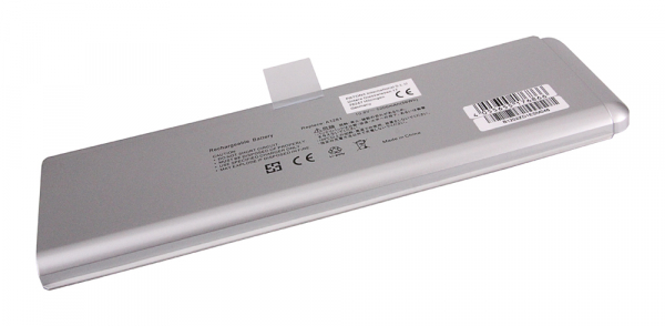 """Acumulator Patona pentru Apple A1281 (versiunea 2008) A1286 MacBook Pro 15 """" 1"""