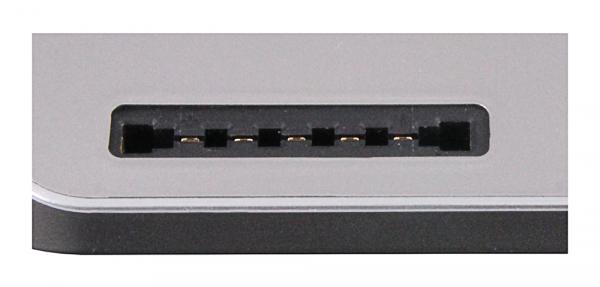 """Acumulator Patona pentru Apple A1281 (versiunea 2008) A1286 MacBook Pro 15 """" 2"""