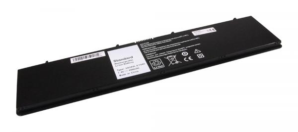 Acumulator Patona pentru Dell E7440 Latitude 14 7000 E7440 1
