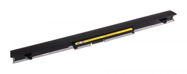 Acumulator Patona pentru HP RO04 ProBook 430 440 430 G3 440 G3 [1]