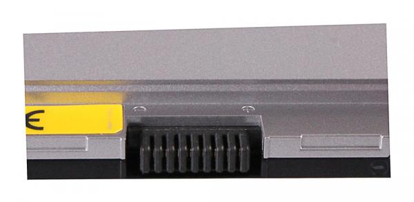 Acumulator Patona pentru HP RO04 ProBook 430 440 430 G3 440 G3 [2]