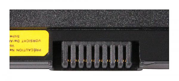 Acumulator Patona pentru Pavilion HP HY04 14-F020US 14-F021NR 14-F023CL 2