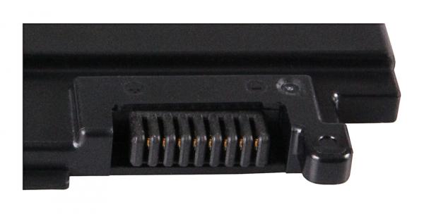Acumulator Patona pentru HP CI03 ProBook 640 645 650 655 640 G2 645 G2 650 2