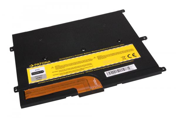 Acumulator Patona pentru Dell V13 Vostro V13 V130 1