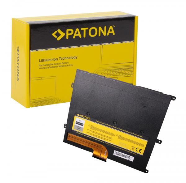 Acumulator Patona pentru Dell V13 Vostro V13 V130 0