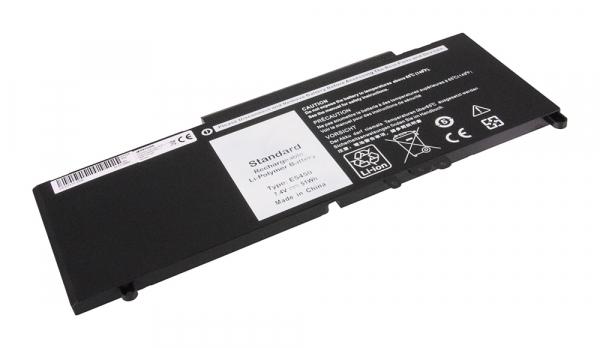 Acumulator Patona pentru Dell E5450 Latitude 3150 3160 E5250 E5450 E5550 1