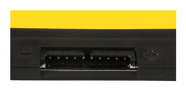 Acumulator Patona pentru Dell E5450 Latitude 3150 3160 E5250 E5450 E5550 2
