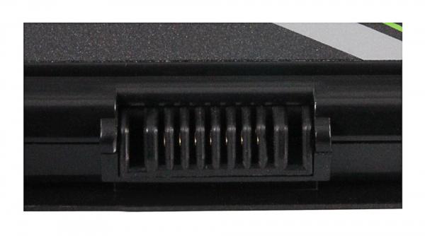 Acumulator Patona Premium pentru HP Pavilion PI06 17 14t 14z 15t 15z 17-E010ED [2]