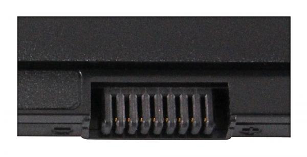 Acumulator Patona Premium pentru HP OA04 Presqrio 15-h000 15-S000 OA04 240 G2 CQ14 2