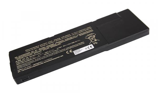 Acumulator Patona Premium pentru Sony BPS24 Vaio SA SB SC SD SE VPCSA VPCSB VPCSC VPCSD VPCSE 1