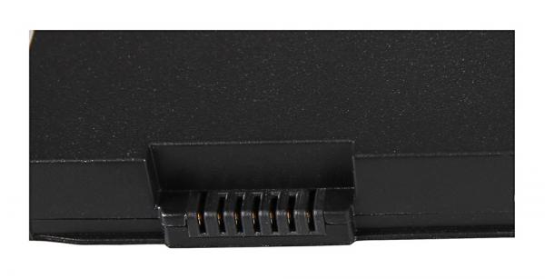 Acumulator Patona Premium pentru Sony BPS24 Vaio SA SB SC SD SE VPCSA VPCSB VPCSC VPCSD VPCSE 2
