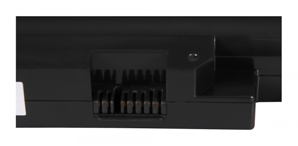 Acumulator Patona Premium pentru Lenovo Y460 Ideapad B560 B560A V560 V560A Y460 Y460 Y460A [2]