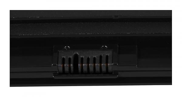 Acumulator Patona Premium pentru Lenovo X230 (fără versiune pentru tablete) Thinkpad X220 X220i X220s X230 2