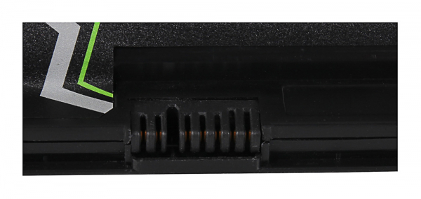 Acumulator Patona Premium pentru Lenovo G50 Ideapad G400s G400s Touch G405s G405s Touch G410s 2