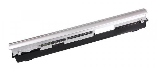 Acumulator Patona Premium pentru HP LA04 Pavilion 14 TouchSmart Series 14-n204sa 14-n205sa 28 1