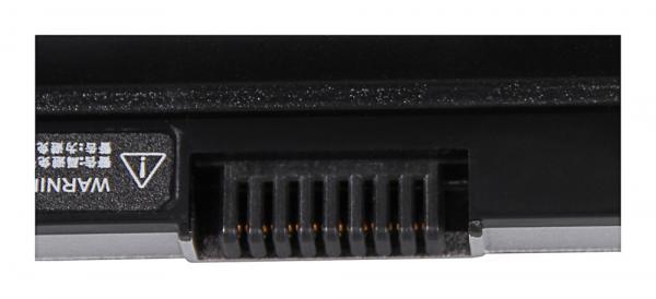 Acumulator Patona Premium pentru HP LA04 Pavilion 14 TouchSmart Series 14-n204sa 14-n205sa 28 2