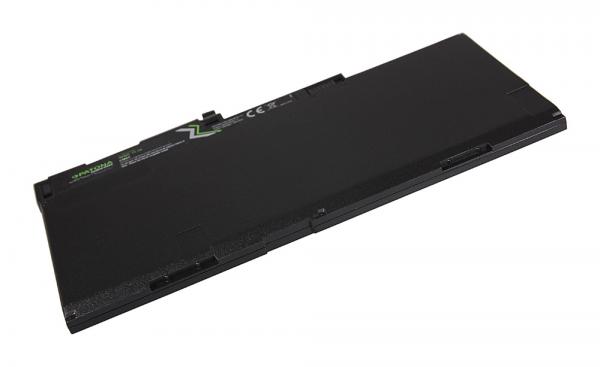 Acumulator Patona Premium pentru HP CM03 EliteBook 740 745 750 755 840 845 850 855 740 G1 740 G2 1