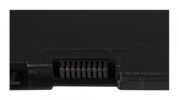 Acumulator Patona Premium pentru HP CM03 EliteBook 740 745 750 755 840 845 850 855 740 G1 740 G2 2