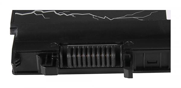 Acumulator Patona Premium pentru Dell E5440 Latitudine 14 15 14 5000 14 5000-E5440 15 5000 15 312- 2