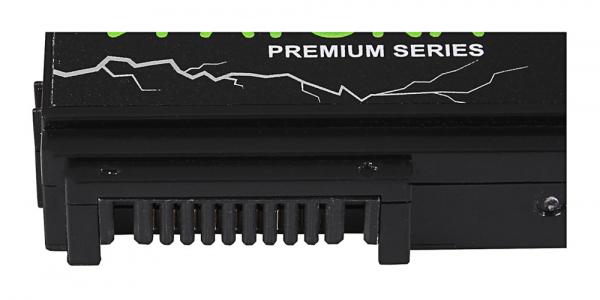 Acumulator Patona Premium pentru Asus X551C X451 X451C X451CA X551 X551C X551CA 0B11 [2]