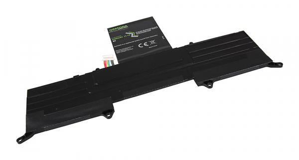 Acumulator Patona Premium pentru Acer S3 S3 951 951-2464G24iss 951-2464G34iss 951-6464 951-6646 [1]